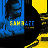 Sambazz by Jair Oliveira