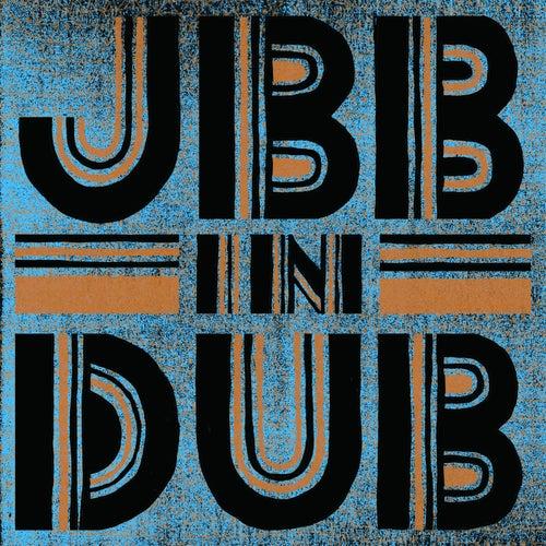 JBB In Dub by John Brown's Body