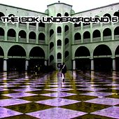 The SDK Underground 5 by Various Artists