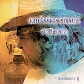 Forroboxote 9 - Candeeiros E Neons by Xico Bizerra