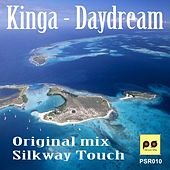 Daydream by Kinga