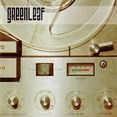Revolution Rock by Greenleaf