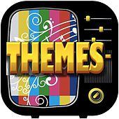 Platinum Themes Pro, Vol. 6 (Tribute Version) by Platinum Themes Pro