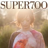 Singles EP by Super700