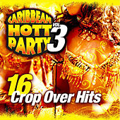 Caribbean Hott Party 3 by Various Artists