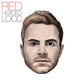 Red Headed Locc by Big Chocolate