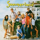 Summerland (Original Soundtrack) von Various Artists