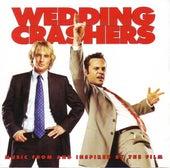 Wedding Crashers von Various Artists