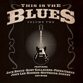This is the Blues Vol. 2 von Various Artists