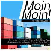 Moin, Moin! So klingt Hamburg von Various Artists