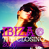 Ibiza - The Closing 2010 von Various Artists