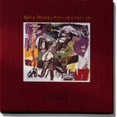 Pariah's Pariah by Gary Thomas