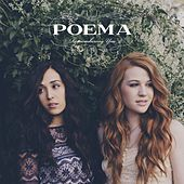Remembering You by Poema
