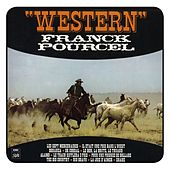 Western by Franck Pourcel