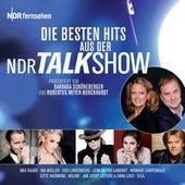 NDR Talkshow - Die besten Hits von Various Artists