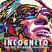The New Millenium Collection von Incognito