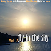 On Air 2 - Fly In The Sky by Various Artists