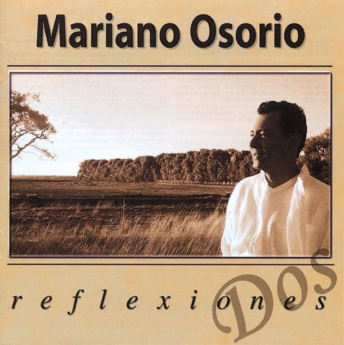Reflexiones Dos by Mariano Osorio