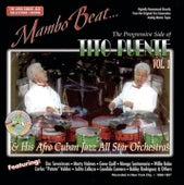 Mambo Beat... The Progressive Side Of Tito... by Tito Puente