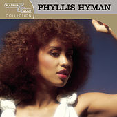 Platinum & Gold Collection by Phyllis Hyman