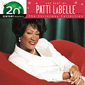 Christmas Collection: 20th Century Masters by Patti LaBelle