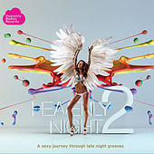 Heavenly Night 2 by Various Artists