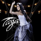Act 1 by Tarja