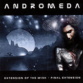 Final Extension by Andromeda