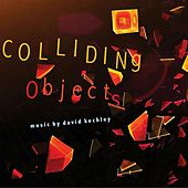 Colliding Objects by Various Artists