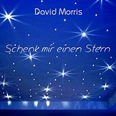 Schenk mir einen Stern by David Morris