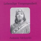 Lebendige Vergangenheit - Antonio Melandri by Antonio Melandri