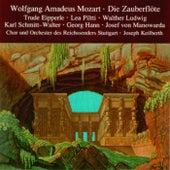 Die Zauberflöte by Various Artists
