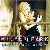 Wicker Park von Various Artists