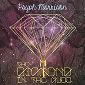 The Diamond in the Mudd by Psyph Morrison