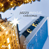 In a Jazzymental Christmas Mood von Various Artists