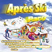 Après Ski Party by Various Artists