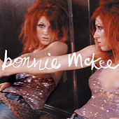 Trouble by Bonnie McKee