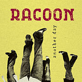 Another Day by Racoon