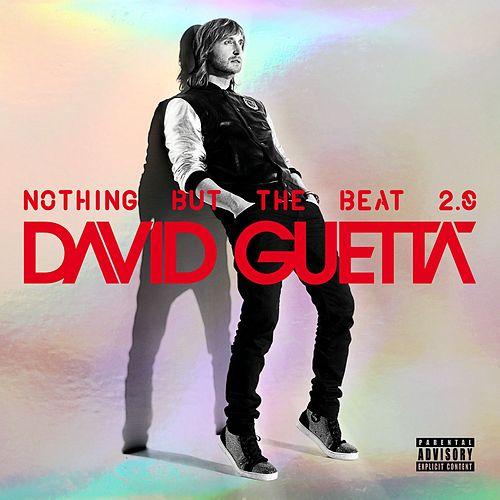 Nothing But the Beat 2.0 by David Guetta
