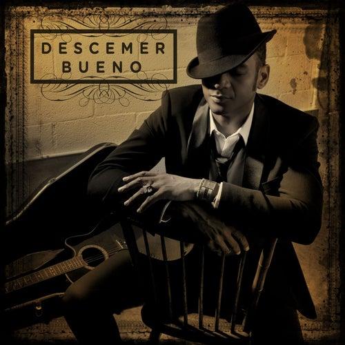 Bueno by Descemer Bueno
