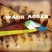 Warr Acres by Warr Acres