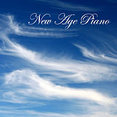 New Age Piano by New Age Piano