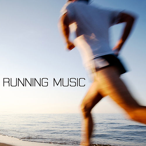 Running Music: Best Running Music Playlist, Workout Music and Workout Songs Ideal for Aerobic Dance, Songs for Exercise, Fitness, Workout, Aerobics, Running, Walking, Weight Lifting, Cardio, Weight Loss, Abs by Ibiza Fitness Music Workout