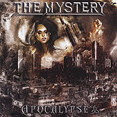 Apocalypse 666 by The Mystery