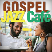 Gospel Jazz Café by Smooth Jazz Allstars