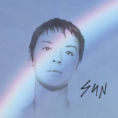 Sun von Cat Power