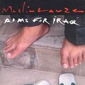 Alms For Iraq by Muslimgauze