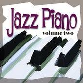 Jazz Piano Vol. 2 - Remastered von Various Artists