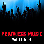 Fearless Music, Vol. 13 & 14 von Various Artists