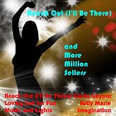 Reach Out (I'll Be There) and More Million Sellers by Various Artists